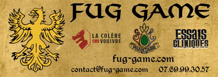 Fug Game